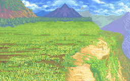 File:Hill top.png