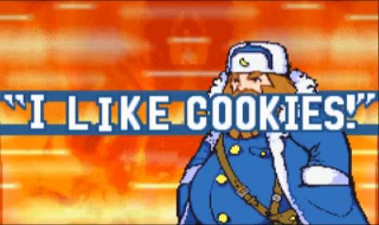 File:I LIKE COOKIES!.png