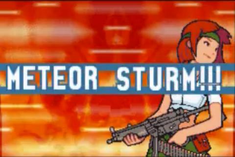 File:METEOR STURM!!! Sami.png