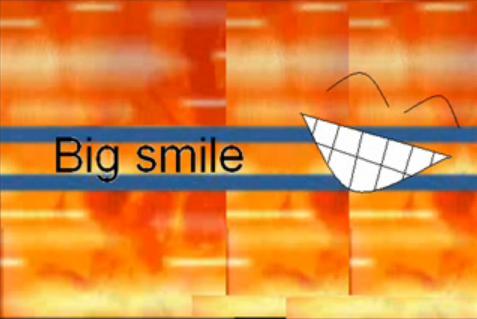 File:Big smile.png