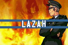 File:LAZAH.png