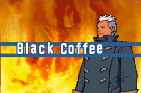 File:Black Coffee.png