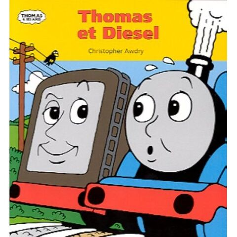 File:ThomasandDiesel.jpg