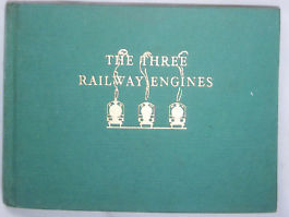File:TheThreeRailwayEnginesEarlycover.png