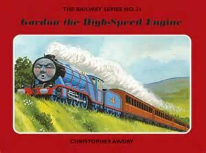 File:Gordon the High-Speed Engine.jpg