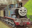 Awdry's Railway Series Wiki