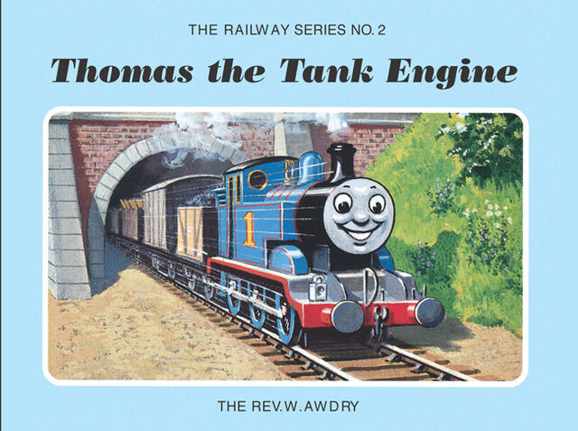 File:ThomastheTankEngine.jpg