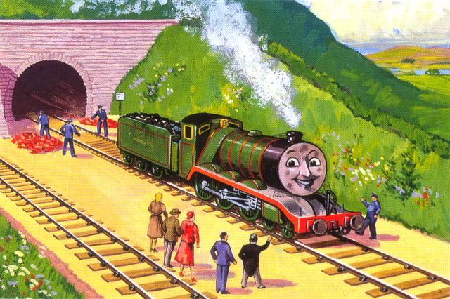 File:Edward,Gordon&HenryRS5.PNG