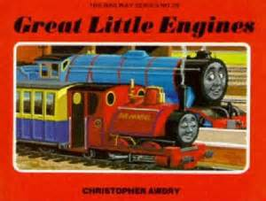 File:Great Little Engines.jpg