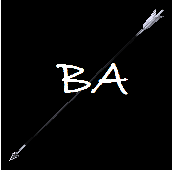 File:Black Arrow.png