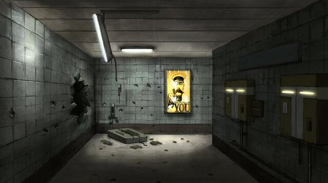 File:Solorian Metro.jpg