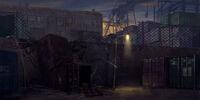 The Slums