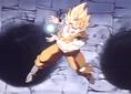 Goku ka me he me ha