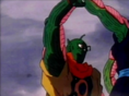 Piccolo slug 5