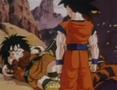 Goku yj