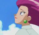 Jessie (Pokemon Anime)