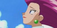 Jessie (Pokemon Anime)