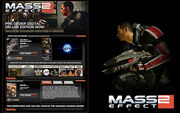 Masseffect web
