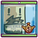 Shop icons bird skill c upgrade d