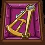 Shop icons captain skill b upgrade b