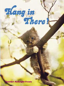 File:Hanginthere.jpg