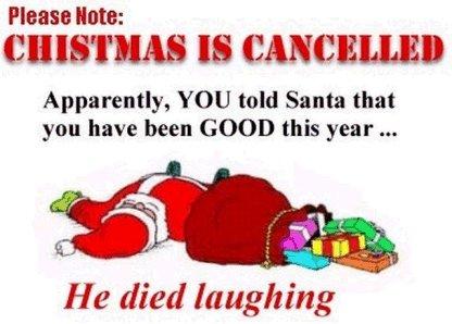 File:Funny Santa Image 2.jpg