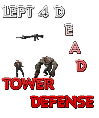 File:L4DTD concept logo 5.png