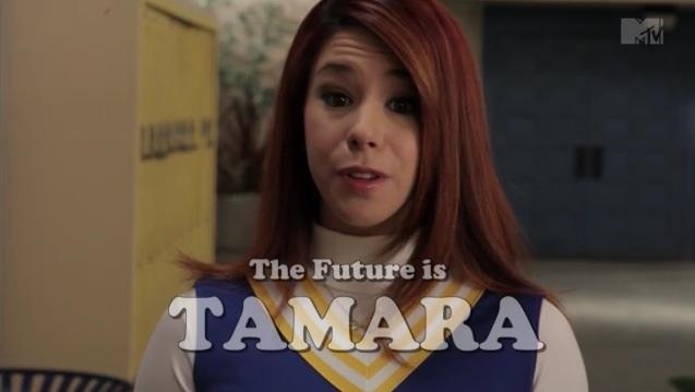 File:Tamara 5.jpeg