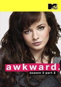 Awkward-3a-temporada t62492 1 jpg 290x478 upscale q90