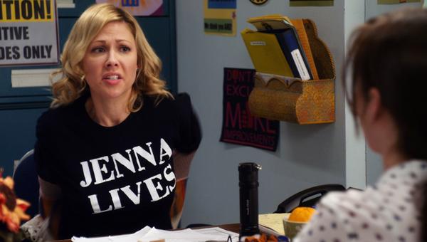 File:Jenna lives.jpg