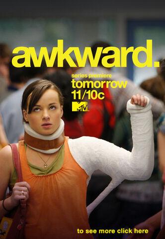 File:Awkward-tomorrow-movie-poster.jpg