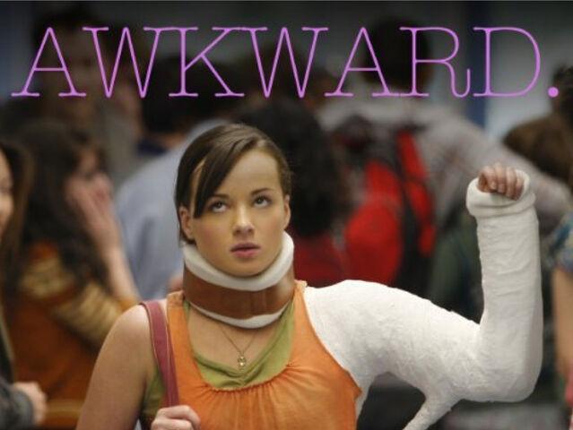 File:Awkward poster.jpg