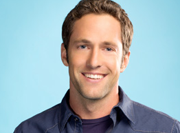 File:Kevin3.png