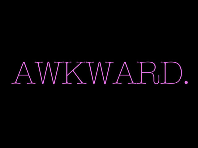 File:Awkward-13.jpg