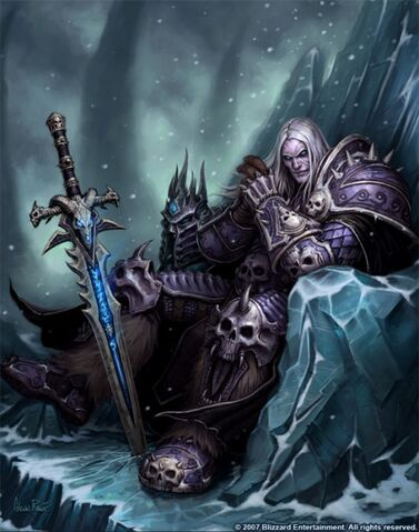 File:Lich King.jpg