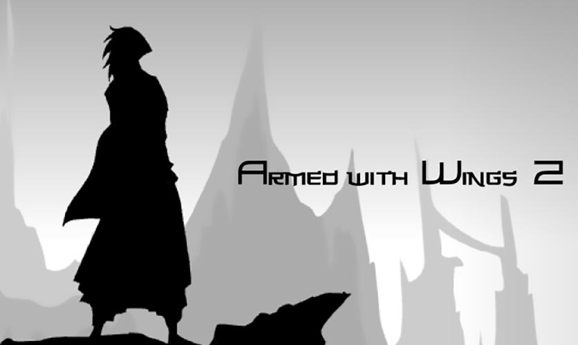 File:Armed-with-wings-2.jpg