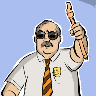 File:Flute cop.png