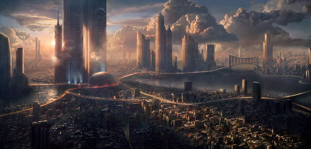 File:Future-City.jpg