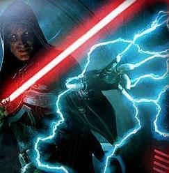File:Dark Jedi Master (card).jpg
