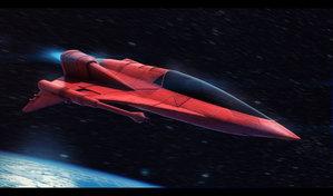 File:Star wars yun harla starfighter commission by adamkop-d5vfa8o.jpg