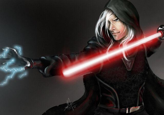 File:Sith lord by kyokoh-d4w76w1.jpg