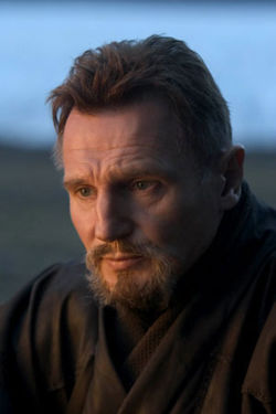 File:Ra's al Ghul Neeson.jpg