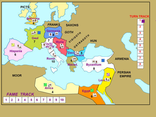 File:March on Rome-4 Player.jpg