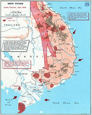 File:Vietnam war map 25.jpg