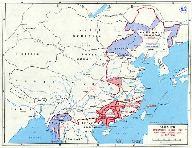 File:Ww2 asia map 45.jpg