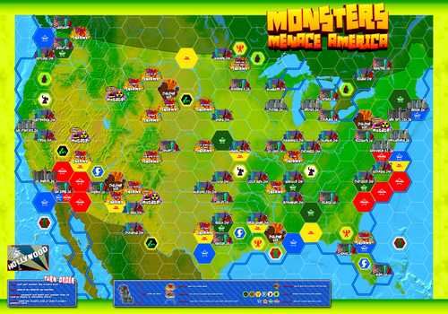 File:Monsters Menace America.jpg