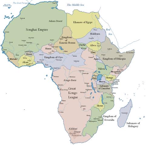 File:AltAfrica.png