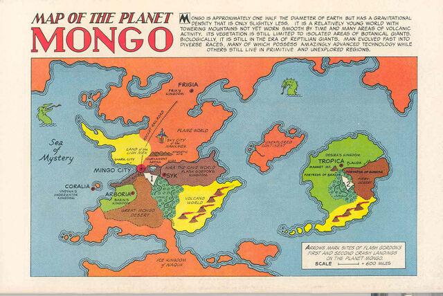 File:Mongo map.jpeg