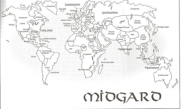 File:Midgard.jpg