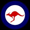 Australians large2